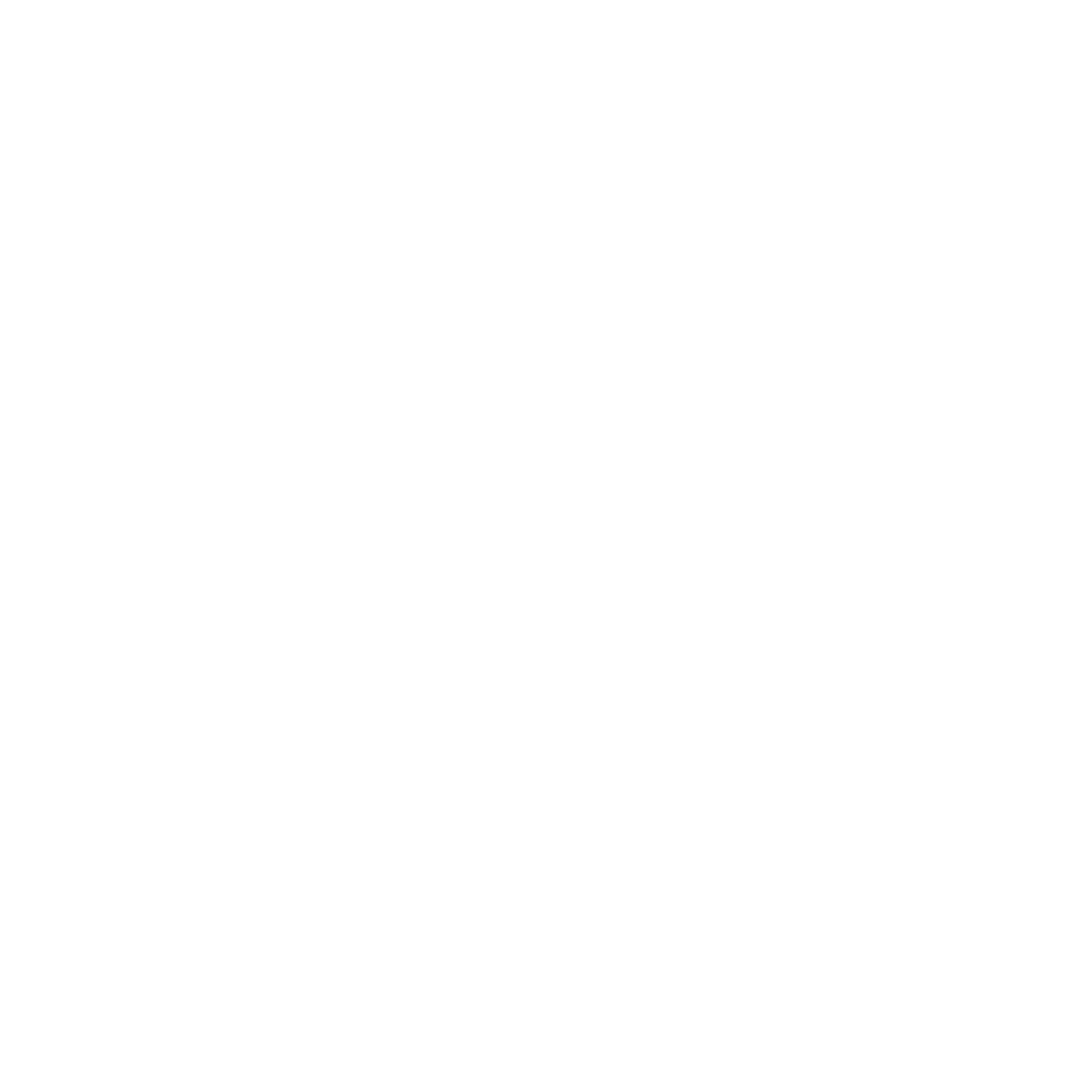 Orion Group World